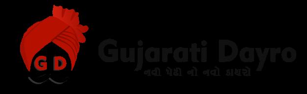 Gujaratidayro