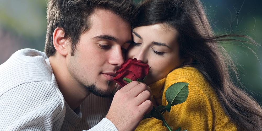 આ રીતે બનાવો દાંપત્યજીવનને સુખી….. લગ્ન કરેલા અને ન કરેલા ખાસ વાંચે આ લેખ…