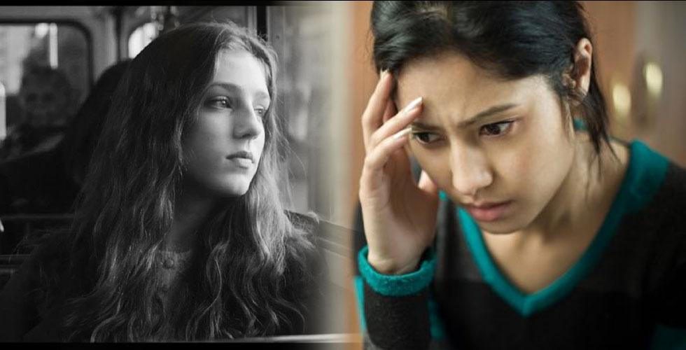 18 વર્ષની છોકરીની નાદાની માં કરેલી ભૂલ | છોકરીએ ચૂકવવી પડી તેની આવી કિંમત | જાણો સત્ય ઘટના અને કડવું સત્ય……