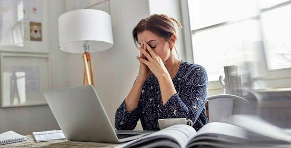 કોઈ પણ કામને કરો આટલી 7 પદ્ધતિથી, સફળતા જ મળશે.. નિષ્ફળતા ક્યારેય નહિ મળે.