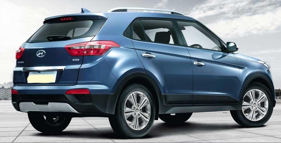 મારુતિ સુઝુકીને પછાડીને Hyundai ની આ કાર બની ભારતની સૌથી વધુ વહેંચાતી કાર..