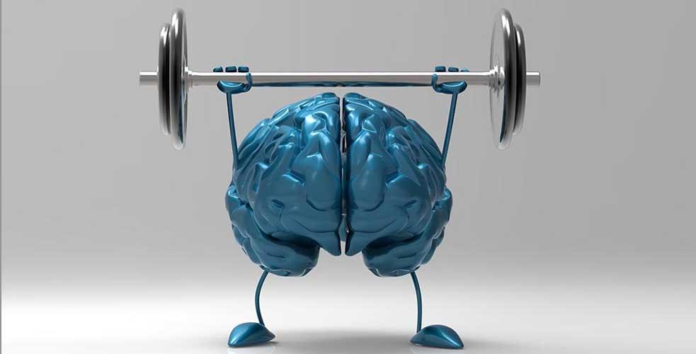 બ્રેઈનને રીલેક્સ કરતા આ 5 નિયમ, એક વાર અપનાવી જુઓ, થાકેલું મગજ તરત જ પાવરમાં આવી જશે.