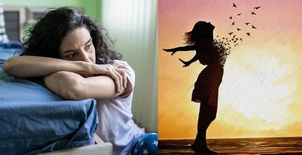 જીવનમાં કોઈ ડરથી તમે પરેશાન છો ? તો વાંચો આ લેખ તમે ખુદ એ ડરને હરાવી દેશો.