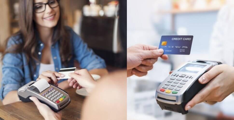 30 સપ્ટેમ્બરથી credit અને debit કાર્ડમાં આવશે નવા નિયમો, જાણો ઉપયોગ કરવાથી કેટલો થશે ફાયદો !
