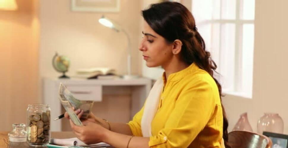 ઘરે બેઠા બેઠા પણ મહિલાઓ કરી શકે છે મોટી કમાણી ! જાણો બિઝનેસના સાત સફળ આઈડિયા વિશે.