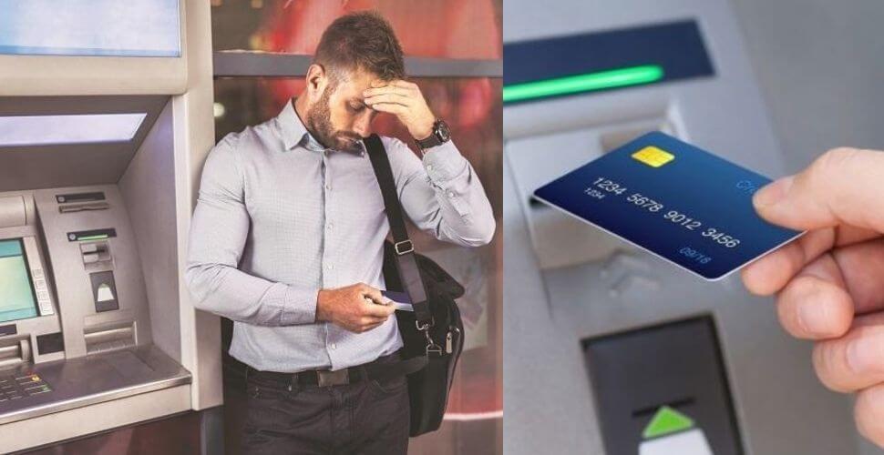 1 જાન્યુઆરીથી બદલાય જશે તમારા ડેબિટ અને ક્રેડિટ કાર્ડના નિયમો. જાણો તેની પૂરી જાણકારી…..