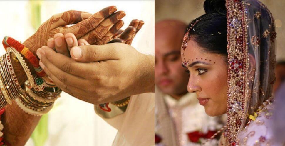 આટલા સમય સુધી લગ્નનું નથી એક પણ શુભ મુહુર્ત ! જાણો હવે ક્યારે થશે લગ્નો….