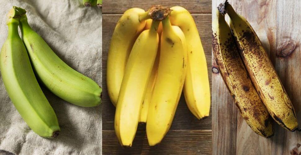 મહેનત કર્યા વગર વજન ઘટાડવા ખાવ આવા કેળા, જાણો કેવા કેળાથી વધુ ફાયદો થાય.